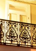 Paddington House