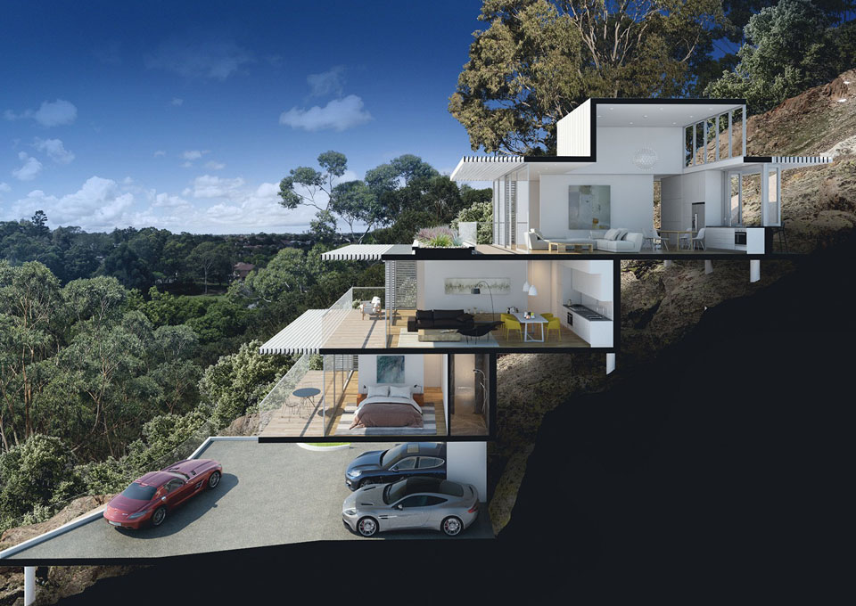0408   Central Coast House   Final   680x960   1   UPDATED