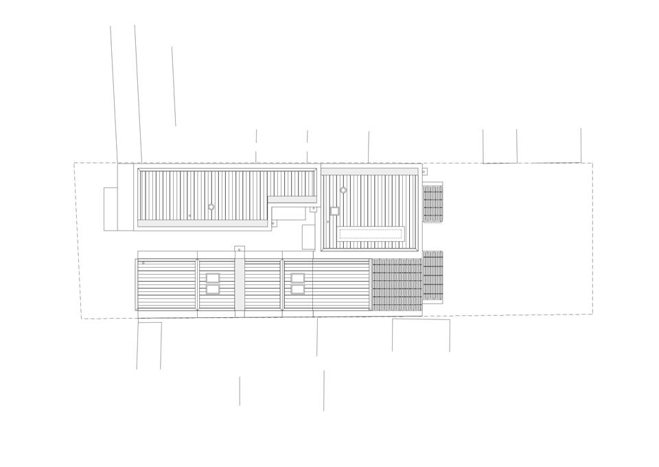1319 | 25 Ennis Street BALMAIN | Website | 1