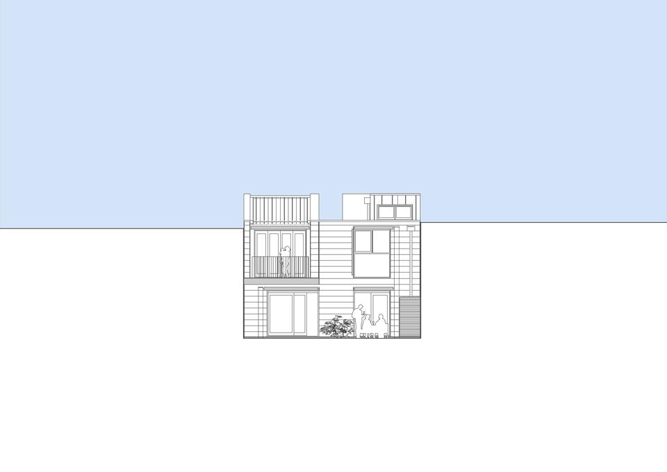 1319 | 25 Ennis Street BALMAIN | Website | 4