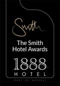 1888 Hotel