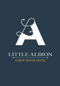 Little Albion Hotel